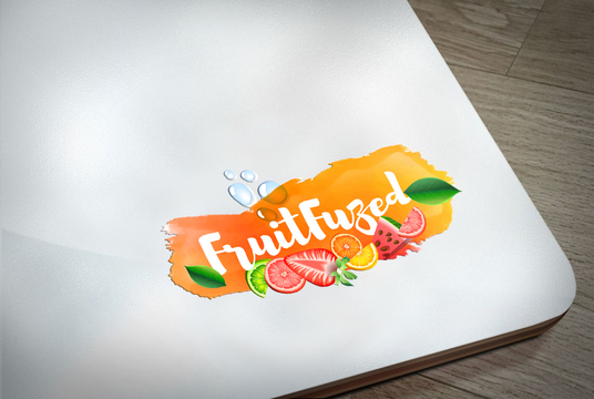 I will design CREATIVE LOGO within 12 hours