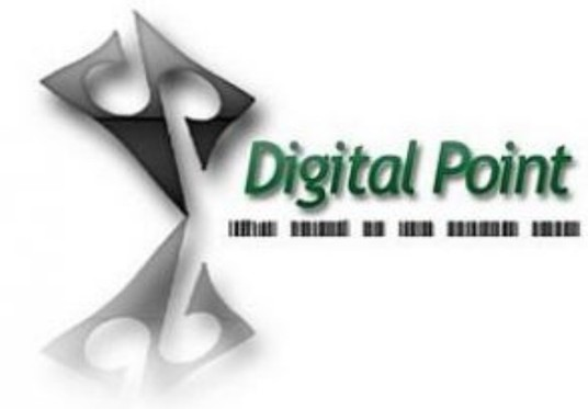 get your Signature Space on Digital Point Forum  with post 3K+