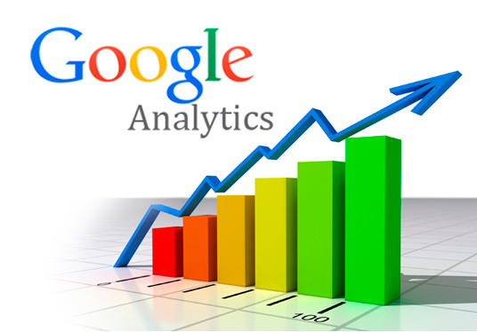 I will Add Google analytics and setup dashboard with reporting for your website