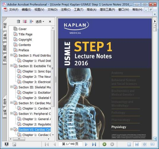 I will make Medical Books into PDF and sent it to you