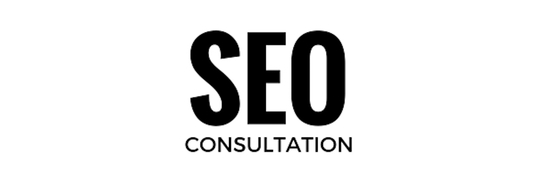 I will do an initial SEO and marketing consultation for your website