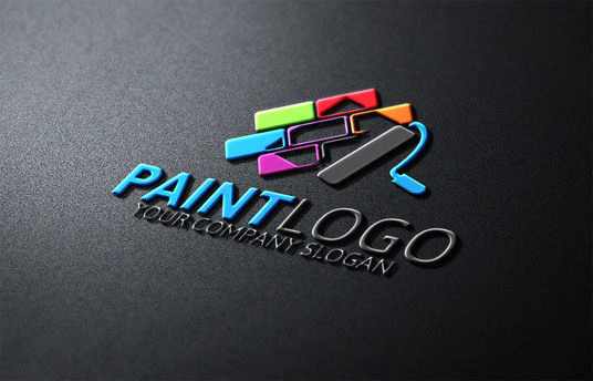 I will do AMAZING Logo Design