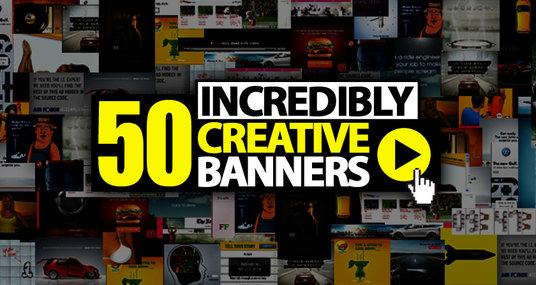 I will Provide you Professional Ad Banners,Posters,Flyers