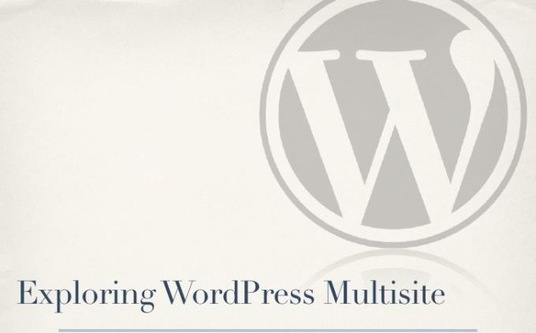 I will move, migrate and setup Multisite WordPress Blog