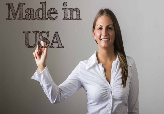 I will give you USA Business Contacts list with Emails