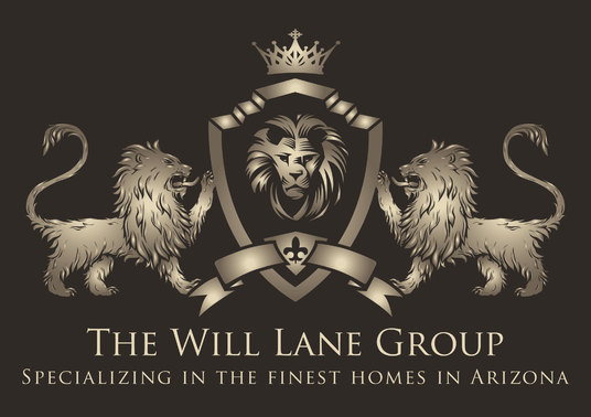 I will design 3 Killer logo for your business with 100% copyrights and unlimited revisions