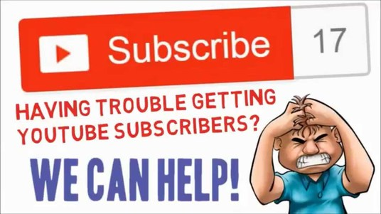 I will give you 175+ YouTube Subscribers