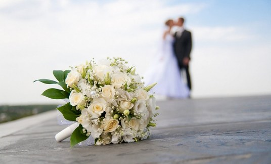 I will plan your wedding within 2 weeks