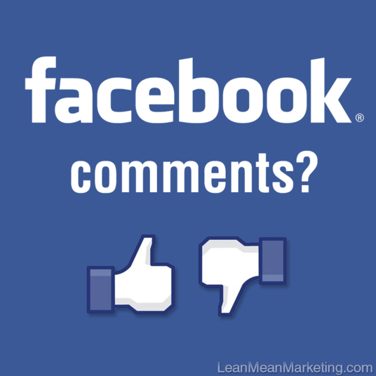 I will provide 100 Facebook Comment on your post or photo