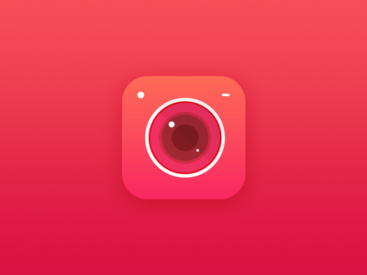 I will  design your incredible app icon