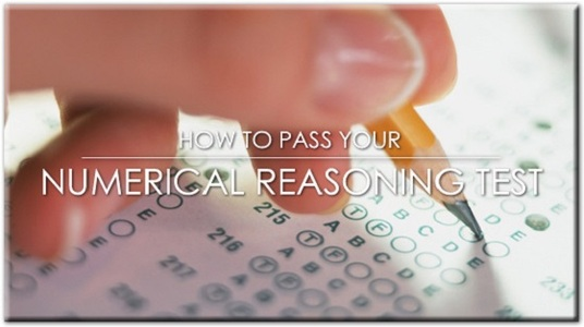 I will help you in  numerical  reasoning of SHL test
