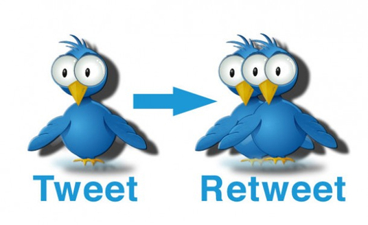 cccccc-add 2000+ Twitter retweets and 2000 Likes in your tweets