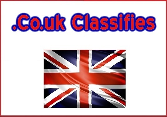 I will post your Ads on 11 Best UK Classified Website