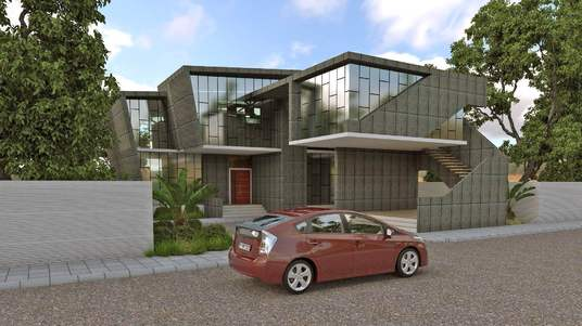 I will help you to estimate building cost for budgeting and bidding