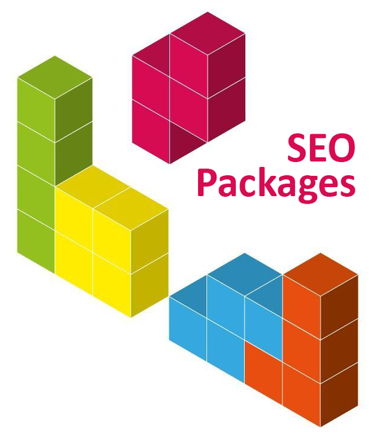 I will boost GOOGLE PAGE RANK with The BEST SEO package That Wins Customers.