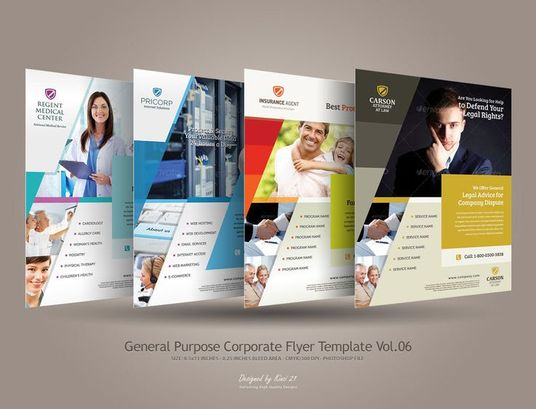 I will Design any type of Banner, Flyer, Brochure, Poster