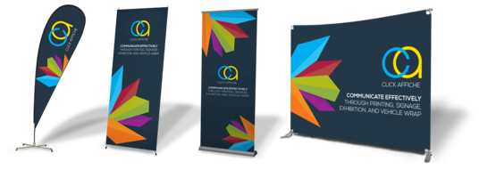 cccccc-Design any type of Banner, Flyer, Brochure, Poster