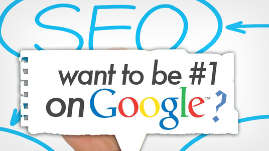 I will do on-page SEO of Wordpress | WIX website to improve Google rankings | I am Best Fivesquid