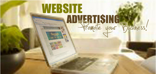 I will  advertise your product or website  on my Travel,  Lifestyle and Technology blog.