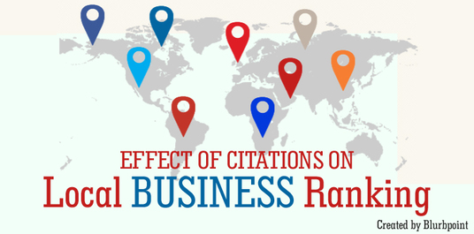 I will manually Build 10 high PR Local Business Citations, approved