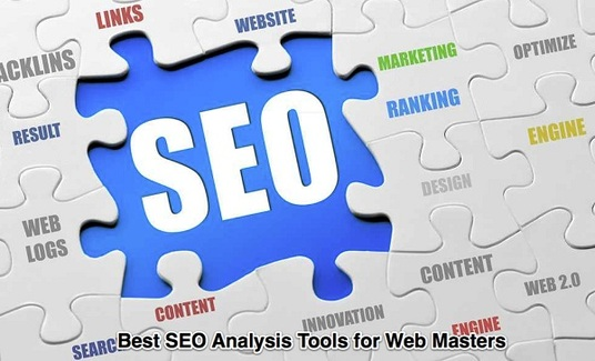 I will do website testing for SEO analysis