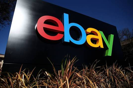 list 10 items to your ebay  store
