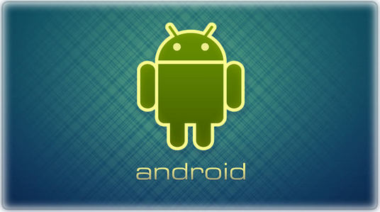 I will Develop a complete android app