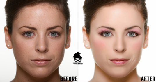 I will edit, retouch, enhancement and color correction of any image perfectly