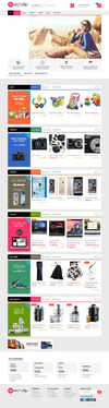 cccccc-make an Affiliates Store Website for Amazon eBay Aliexpress and Evento Market