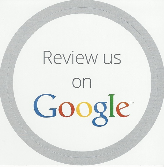 I will  give 5 Star Reviews on GOOGLE for your business or company with 5 accounts