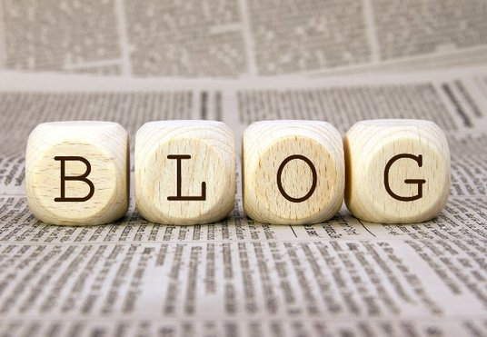 write FOUR SEO Friendly, blog posts or articles of 300-600 words