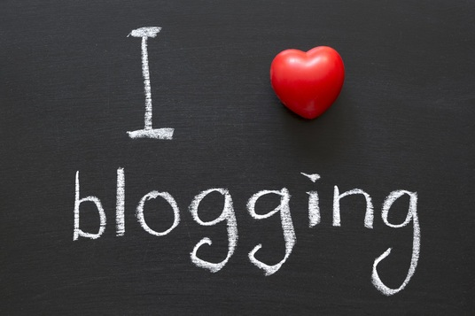 I will write 10 blog posts for you, all 300-600 words & SEO friendly