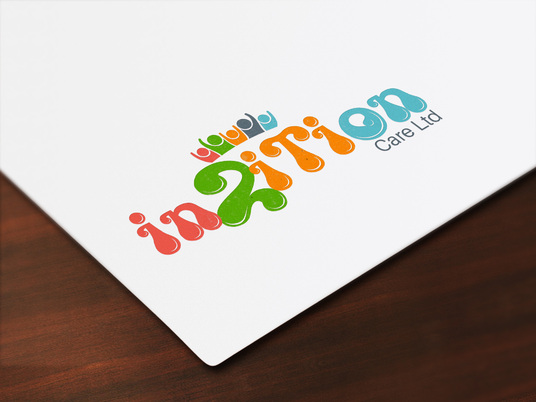 I will design CREATIVE LOGO
