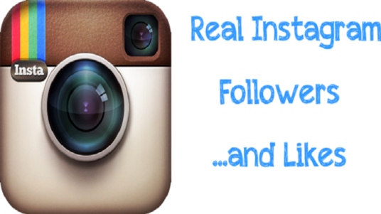 I will  add 1000+ Instagram Followers