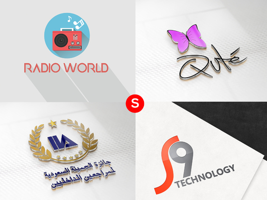 I will do Modern Logo design 24 hours delivery