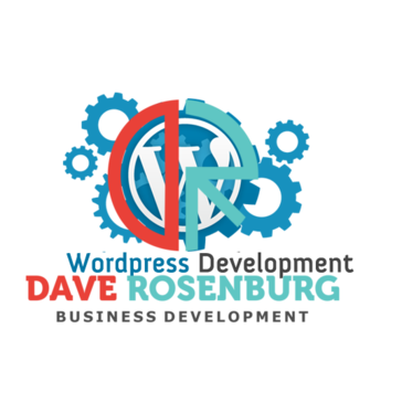 make any alterations needed to your Wordpress website