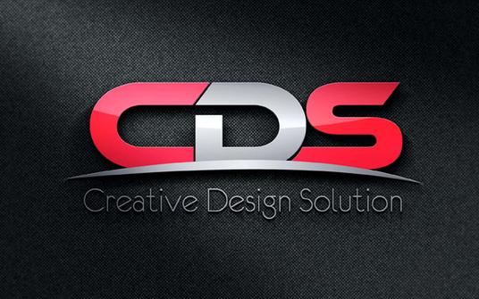 I will Design 2 Professional Vector Logo in 24Hrs