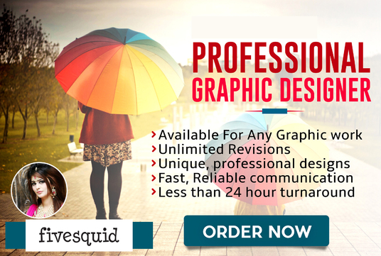 I will design Premium WEB graphics and banner ads