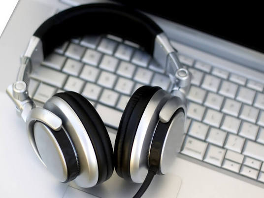 I will do a FLAWLESS 15 min audio/video transcription within 24 hours!