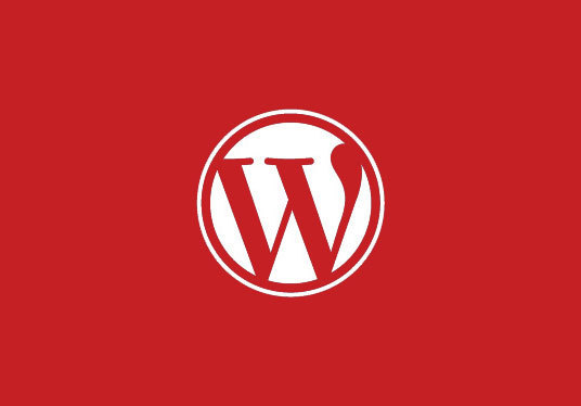 I will Fix Or do anything in wordpress