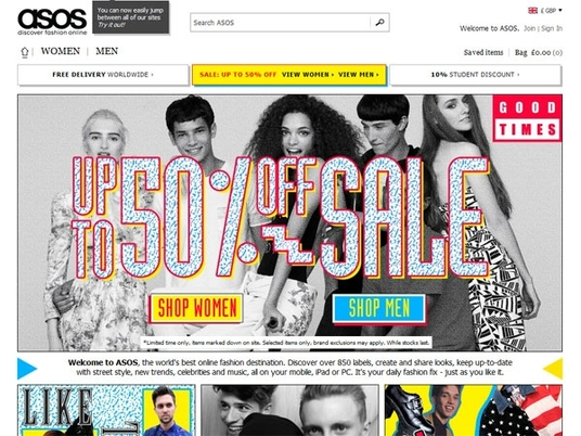I will do install, modify, create, woo-commerce based online shopping site