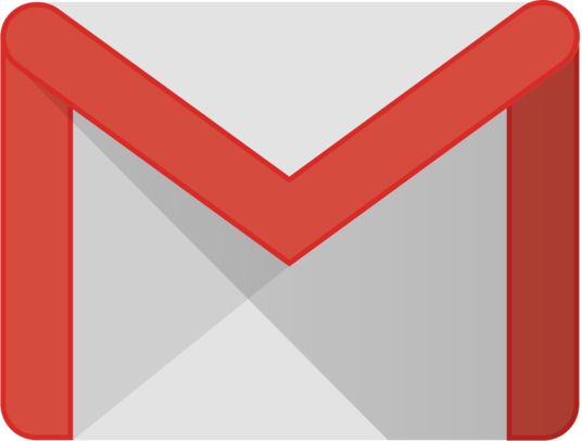 I will configure new or current Gmail account to use multiple email addresses and import your con