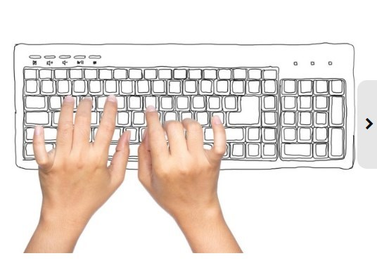 I will do typing job for you