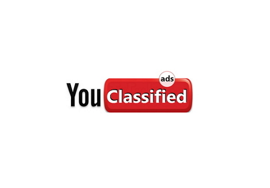 I will advertise your videos,  products or services on You Classified Listings Website