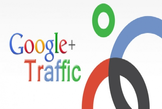 I will Blast any Link to 8 Millions Google Plus Users