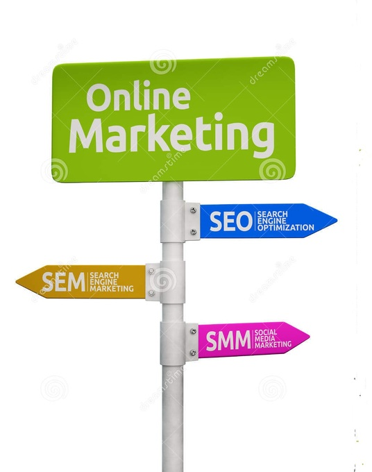 I will Manually promote your any website or link over 10 million people