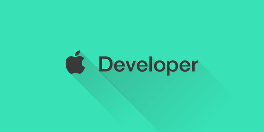 I will develop games and application for apple iOS
