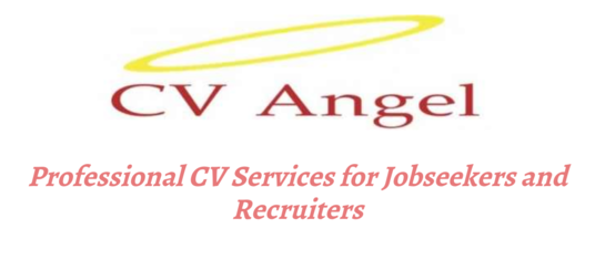 I will cater the perfect CV to your individual needs