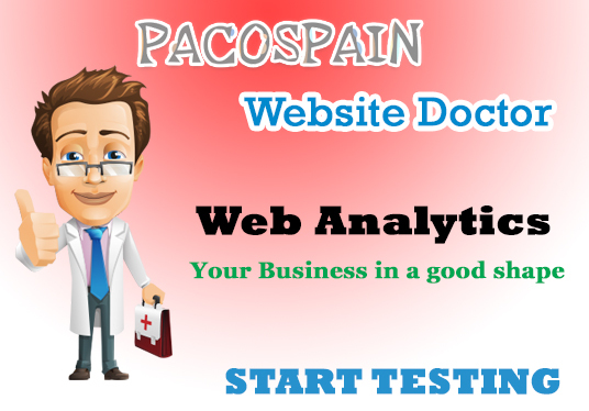 I will fix all website Issues and create SEO action plan