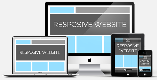 I will build professional website for you